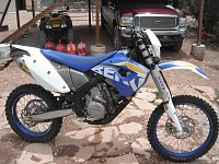 2009 Husaberg FE450 For Sale-dscf1492.jpg