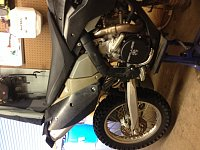 I will trade cash for a 70 Degree Racing subframe tank for Husaberg FE 09-12-image.jpg