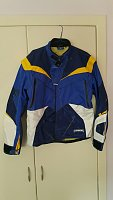 Brand New Original Husaberg Enduro/Rally gear-20160105_092444_resized.jpg