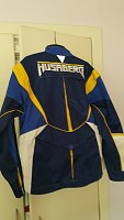 Brand New Original Husaberg Enduro/Rally gear-20160105_092558_resized.jpg