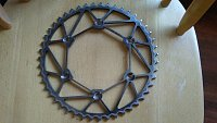 Iron Man 47t sprocket-20160619_152220.jpg