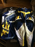 Husaberg RIDING GEAR *Brand New*-berg.jpg