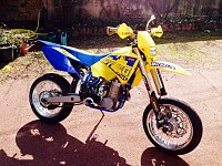 Side stand available for early Husaberg models-img_0070.jpg