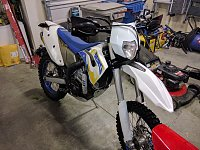2009 Husaberg fe570 fully street legal - USA Idaho-img_20170628_142529.jpg