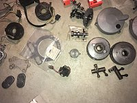Husaberg parts - mostly '00-'03-img_3157.jpg