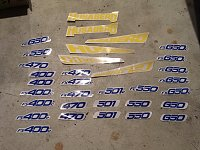 Husaberg parts - mostly '00-'03-img_3179.jpg