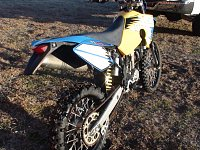 2008 FE650E One owner, Original, 30-40hrs-dsc00238.jpg