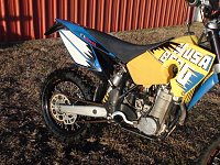 2008 FE650E One owner, Original, 30-40hrs-dsc00236.jpg