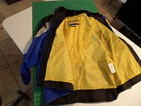 New Husaberg Enduro Jacket-sam_0034.jpg