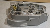 MATCHING SET of engine cases from  2001 Husaberg 650-engine-3.jpg