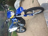 2011 Husaberg FE570 for sale-img_3873.jpg