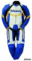 Husaberg offroad clothing-husaberg_leathersuit-2.jpg