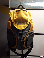 Husaberg backpacks-img_6917.jpg