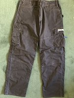 Husaberg Mechanic Pants L NEW-foto-02.07.19-20-02-14.jpg