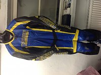 Husaberg sm leathers for sale-img_0344.jpg