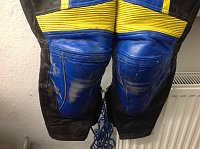 Husaberg sm leathers for sale-img_0345.jpg