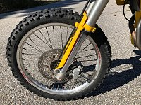 1996 FE350 Great Condition-bike2.jpg