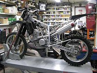 1999 FE501 like new, very low time, extras-99-husaberg-09.jpg