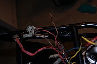 wiring help on my what a mess forum wiring help on my 01 650 what a mess fuse