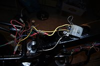 wiring help on my what a mess forum wiring help on my 01 650 what a mess