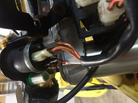 Wiring for ignition switch-image.jpg