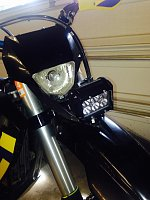 FE570 Halogen Headlight-auxbeam-18-watt-husaberg.jpg