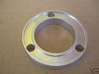 FC / mx stator and flywheel-470-stator-spacer.jpg