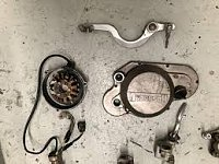 501fe 2001 fails after changing stator-images.jpg