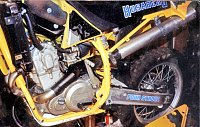 Old Berg 350 exhaust homebuilt-exh-husa-2.jpg
