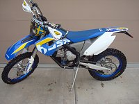 2009 Husaberg FE450 for sale-dsc03717.jpg