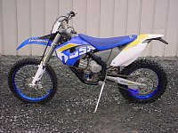 2009 Husaberg FE450 for sale-dsc00012.jpg