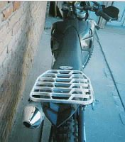 luggage rack ?-bergdaddy-rack.jpg