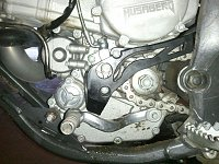 11 570 s core exp and slave cylinder install-slave-cyl.jpg