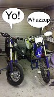 The Husaberg picture thread-570s.jpg