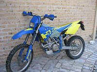 fitting electric start on 2000 fe 501-husaberg.jpg