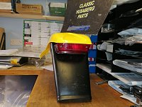 Tail light and Number plate holder for the 1994-1996-img_20200115_131000.jpg