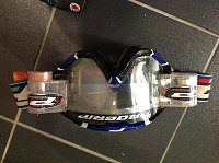 Husaberg sm leathers + free goggles and tear offs-img_0434.jpg