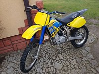 Husaberg FE 600 all parts-87419791_2779514115473681_5138845588464336896_n.jpg