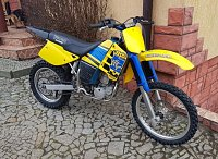 Husaberg FE 600 all parts-87475521_2779514325473660_5322876819609747456_n.jpg