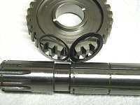 build a good enduro engine-oem-custom-stop-disc-shaft.jpg