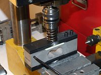 All About Valve Springs! (with nice pics)-dscf7254.jpg