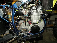 Husaberg 400 FE 1997 no start-97-600-1.jpg