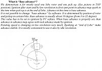 FE 501 2002 - Ignition Timing - Decomp - Starting Problems-011_baseadvance_01.jpg