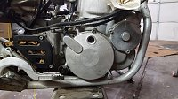 Engine numbers - PRE 2004 - Database-20180521_200237.jpg
