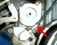 Oil filter cover bolt is going nowhere.  Nowhere.-filter-cover1.jpg