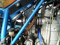 Wiring and hoses near exhaust on FE550-pc070002.jpg