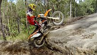 Who owns a KTM or Husqvarna motorcycle?-imageuploadedbytapatalk1399368589.972189.jpg