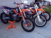 Who owns a KTM or Husqvarna motorcycle?-ktm-photo-shoot2.jpg