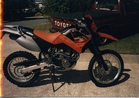 Who owns a KTM or Husqvarna motorcycle?-ktm-7.jpg