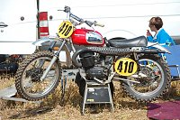 Who owns a KTM or Husqvarna motorcycle?-1004090_10203627912329082_7299978717551031216_n.jpg